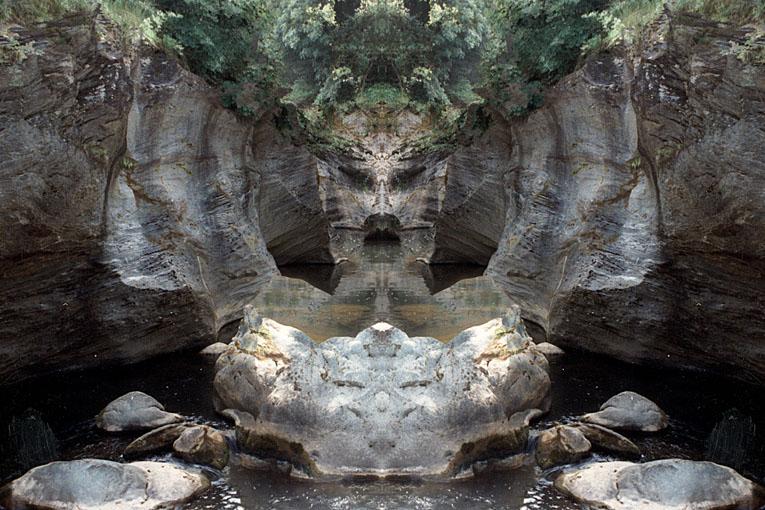 Herzlich willkommen bei magische-natur